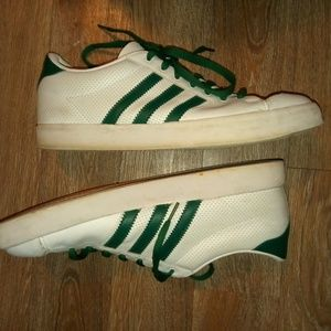 Zapatillas adidas |Zapatillas adidas | 2ab3b33 - colja.host